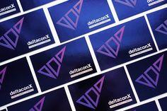 Web Design, Logo Design, Corporate Design, Brand Identity, Business Card Design, Finance, Design Web, Branding, Brand Design