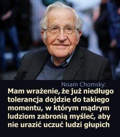 Motivational Quotes, Inspirational Quotes, Noam Chomsky, Like A Boss, Humor, Daily Quotes, Motto, Favorite Quotes, Quotations