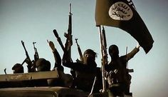 The Union Home Ministry has banned new offshoots of the al-Qaeda and Islamic State under the anti-terror Unlawful Activities (Prevention) Act (UAPA).Both al-Qaeda in Indian Subcontinent (AQIS) and Islamic State of Iraq and the Sham-Khorasan (ISIS-K),. Iraq Crisis, Chemical Weapon, Al Qaeda, Spiegel Online, Shiga, Baghdad, Digimon, Christianity, Afghanistan