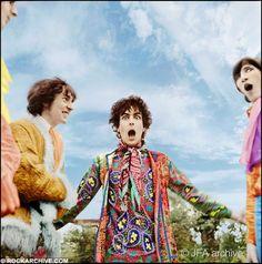 Pink Floyd (PF005CP)