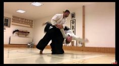 [Aikido] Dynamic kotegaeshi variations from aihanmi katatedori. Hochstrasser Norbert (4. dan) shidoin. Shurenkan Aikido Sportegyesület  http://www.sas-aikido.hu https://www.facebook.com/groups/360187877345/?fref=ts https://www.instagram.com/aikido_shurenkan_dojo/