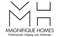 Just in case you haven't seen our website, here it is :)  http://magnifiquehomes.com?utm_content=buffer70944&utm_medium=social&utm_source=pinterest.com&utm_campaign=buffer . . . . . #staging #stager #virginia #alexandria #homestager #stager #instastager #magnifiquehomes #decor #design
