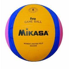 Price:  - Mikasa Women's Championship Game Ball - TO ORDER, CLICK THE PHOTO