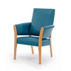 Our Worsborough patient chairs offer a range of features to make them the ideal choice for a medical environment. This medical nursing chair features a hygiene gap with the choice of Juno, Libra, Linetta or Paint Pot fabrics, Click Here for available swatches. Extras Available: Height Adjustment System, Housekeeping Wheels & a Medium Risk PR Cushion. Height: 96cm, Width: 65cm, Depth: 73cm, Seat Height: 51cm.