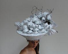 7 Best Paper Hats Images On Pinterest