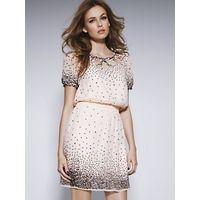 £79.00 #Sequin 40s #Dress, #partywear