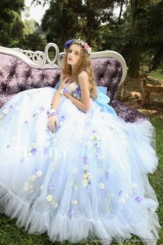 Order customized Prom Dresses at cheap price. Come in and get your dream Prom Dresses on your big day! 2015 Wedding Dresses, Wedding Dress Styles, Wedding Gowns, Tulle Ball Gown, Ball Gowns, Quinceanera Dresses, Prom Dresses, Bridesmaid Dresses, Pretty Dresses