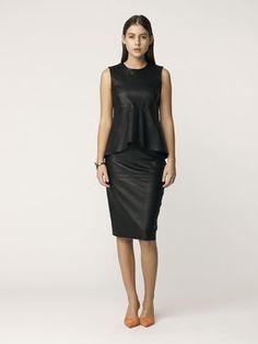 Floridia skirt