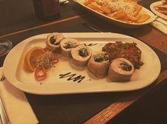 Mmmmm... Saturday. #restaurant #Plovdiv #food #dinner Restaurant, Dinner, Instagram, Food, Dining, Diner Restaurant, Food Dinners, Essen, Meals