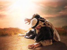 """Clic en la imagen y sigue la reflexión del Evangelio del día  Miércoles de la Tercera Semana del Tiempo Ordinario  Fiesta de la Conversión del Apóstol San Pablo """"El que crea y se bautice""""   Evangelio según Marcos 16, 15-18 Entonces les dijo: """"Vayan por todo el mundo, anuncien la Buena Noticia a toda la creación.""""  http://www.fundacionpane.org/evangelio-del-dia-lectio-divina-marcos-16-15-18/"""