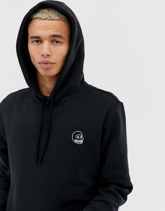 Browse online for the newest Cheap Monday tiny skull hoodie styles. Shop easier with ASOS' multiple payments and return options (Ts&Cs apply). Skull Hoodie, Scandi Style, Cheap Monday, Discount Shopping, Jeans Fit, Black Hoodie, Fitness Models, Asos, Tights