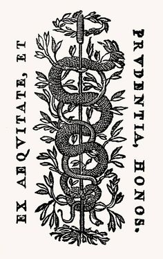 the printers mark of the Robert Granjon