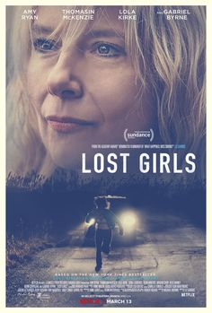 BEGIN SLIDESHOW Lost Girls trailer: First look at Netflix's new true crime film Netflix has released the official trailer for Lola Kirke, Gabriel Byrne, Hindi Movies, New Movies, Movies Online, Movies And Tv Shows, Lost Girl, Long Island, Ted Bundy