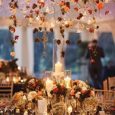 Autumn - Wedding    #mydubai #weddingplanner #instamood #bestoftheday #picoftheday #stylishpeople #stylearabia #dubailife #mydxb🇦🇪 #dubaievents #weddingrussia #weddingdestination #engaged #bride #dubaiwedding #دبي #weddinginitaly #الامارات #عرس #اعراس #افراح #lebanesewedding #indianwedding #weddingdesigners #فرح #брак #СвадьбавИталии #роскошь #свадьбаназначения .