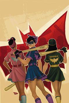 DC's December 2015 Solicits - SENSATION COMICS & BATMAN '66 Final Issues, More   Newsarama.com