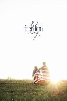 FREE Fourth of July printable and iPhone wallpaper | Faith and Composition