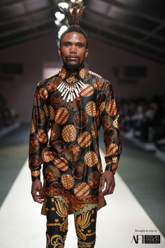The online store for Premium African shirts. African Shirts, Printed Trousers, Neck Piece, Africa Fashion, Paisley Design, Different Fabrics, Kaftan, Fashion Inspiration, Contrast