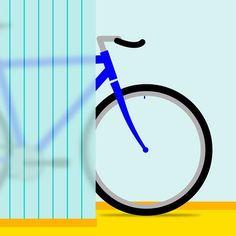 Esta es dificililla... Mas repesca! #36daysoftype #36days_5 #letter #design #number #numero #letra #diseño #5 by hotartworks