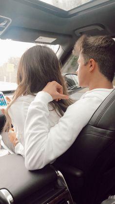 20 best Ideas for quotes cute couple relationship goals Cute Couples Photos, Cute Couple Pictures, Cute Couples Goals, Couple Photos, Cute Country Couples, Cutest Couples, Romantic Couples, Wanting A Boyfriend, Boyfriend Goals