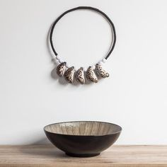 Coastal Luxe Homewares - Little Additions, NZ Tribal Feather, Dove Grey, Wall Hangings, Coastal, Beautiful, Jewelry, Design, Jewlery, Jewerly