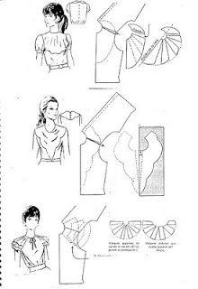 límce sleeves