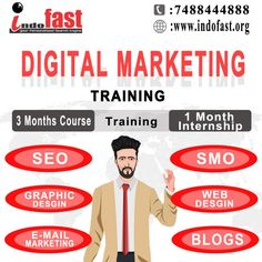 Affiliate Marketing, Social Media Marketing, Digital Marketing, Marketing Training, Training Programs, Digital Media, Search Engine, Web Design, Workout Programs