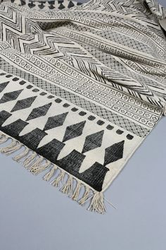 Area Rugs Nate Berkus And Rugs On Pinterest