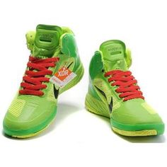 5797afedd www.asneakers4u.com  Nike Zoom Hyperfuse XDR 2010 Zoom LeBron James PE
