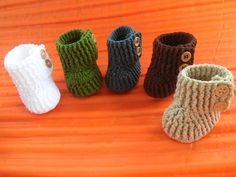 crochet baby boot,baby booties , crochet baby shoes,baby girl ,boy  crochet booties,Size 0-3, 3-6  months, Newborn sandals,Price for 1 pair