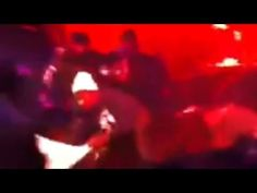 Massive Brawl During Young Jeezy Concert in Orlando (Footage)