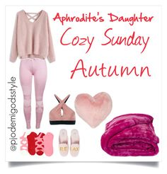 Designer Clothes, Shoes & Bags for Women Aphrodite, Percy Jackson, Nordstrom Rack, Daughter, Cabin, Shoe Bag, Fall, Green, Polyvore