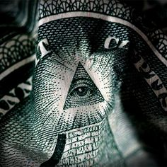 Top 25 Most Popular Conspiracy Theories