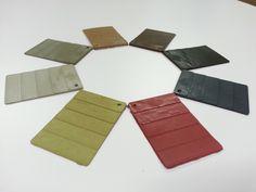 algae_colored_sampels-resized-600.jpg (600×450)