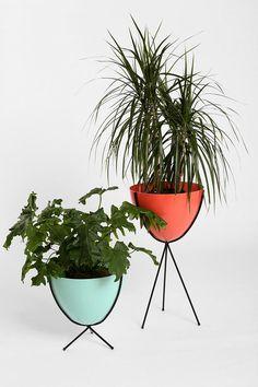 hip haven planter - Google Search