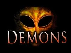 Satans illuminati Fake Alien Invasion Plan Exposed! 2017 PART 2