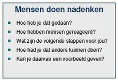 HRnetwerk.nl