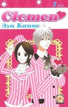 Shoujo, Drawings, Anime, Art, Art Background, Kunst, Sketches, Cartoon Movies, Anime Music