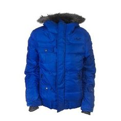 O'Neill Azumi Womens Insulated Ski Jacket 2011 (Misc.)  http://www.1-in-30.com/crt.php?p=B007GQ0HDQ  B007GQ0HDQ