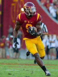557fca7da76 18 Best JUJU Smith-Schuster images