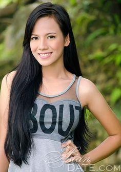 Cebu Dating Cebu Girls Americans For The Arts