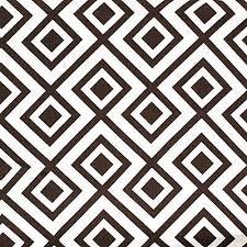 geometric pattern - Cerca con Google