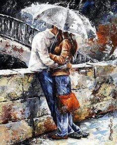 True love #romance