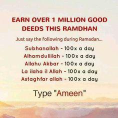 The blessed month of Ramadan 2019 is just around the corner. Ramazan status will be the perfect whatsapp status to wish Ramzan Mubarak to everyone altogether. Dua For Ramadan, Ramadan Tips, Islam Ramadan, Ramadan Images, Islam Hadith, Allah Islam, Islam Quran, Muslim Religion, Islam Muslim