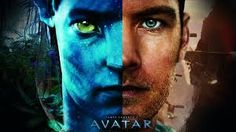 Avatar - movie