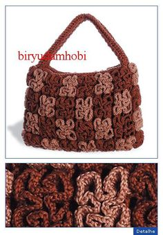 cartera#Repin By:Pinterest++ for iPad#