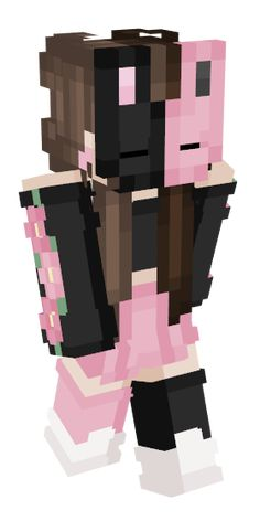 Check out our list of the best Mask Minecraft skins. Skins Minecraft, Minecraft Skins With Masks, Minecraft Mask, Minecraft Skins Aesthetic, Minecraft Plans, Cool Minecraft, Minecraft Projects, Minecraft Crafts, Minecraft Designs