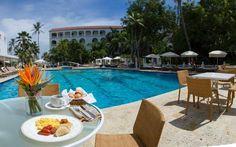Hotel Caribe (Cartagena, Colombia) - Hotel - Opiniones y Comentarios - TripAdvisor