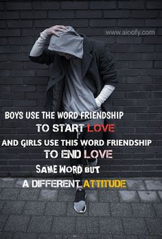 New Cool Boy attitude status in English for facebook and whatsapp All Status, Love Attitude Status, Good Attitude, Status Hindi, Attitude Quotes, Motivational Quotes Wallpaper, Wallpaper Quotes, Maladaptive Daydreaming, Blur Photo Background