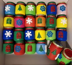 Nespresso, Advent Calendar, Origami, Advent Calenders, Origami Paper, Origami Art