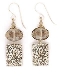 Into the Mystic Earrings 3